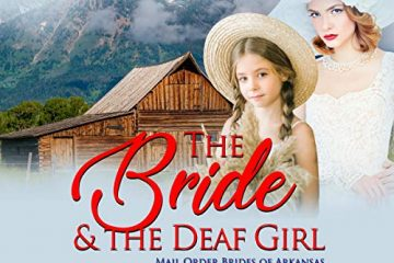 sharecropper romance mail order brides of arkansas