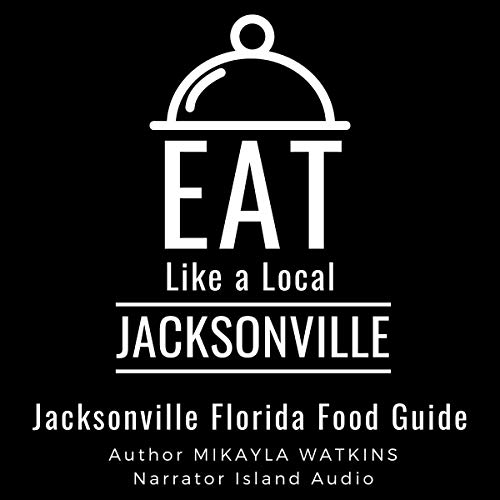 eat like a local food travel island audio jasper thorne