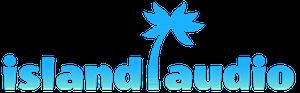 island audio