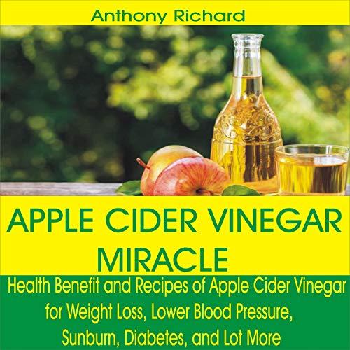 apple cider vineggar